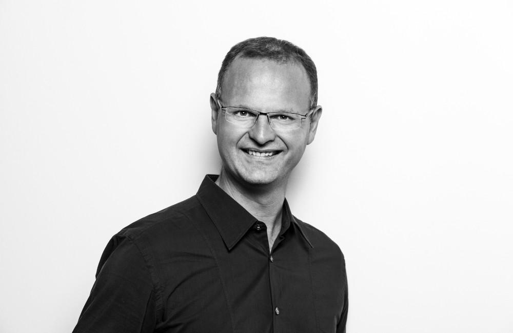 Malermeister Knöpper Pohlheim