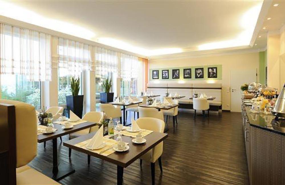 Schreinerei Knon Hauzenberg Gastronomie Einrichtung