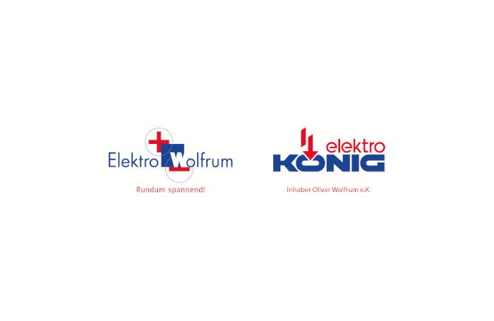 Elektro Wolfrum Ebersbach Elektriker