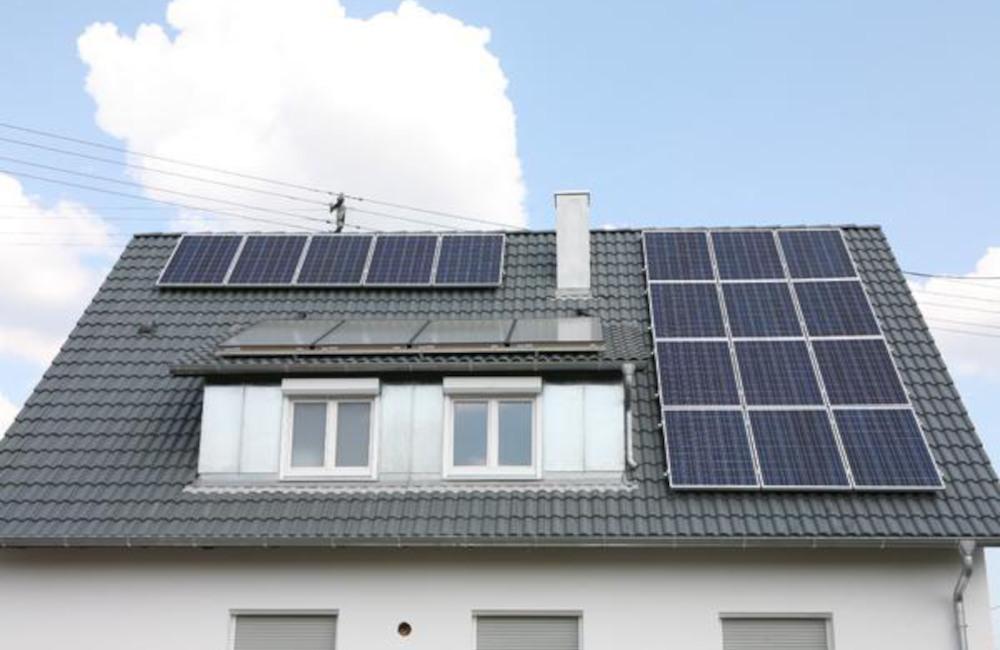 SFS Schaible GmbH Ammerbuch Solar und Photovoltaik